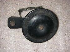 3cw low tone CLACSON HORN segnale klacson Claxon Yamaha FJ 1100 1200