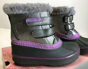 boots fila lavanda