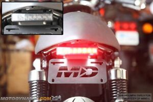 2016-17-2018-Triumph-Thruxton-1200-R-Fender-Eliminator-With-LED-Tail-Light-Smoke