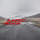 macmotorsport