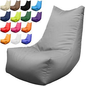 Lounger-Gaming-Chair-Bean-Bag-Highback-Giant-Beanbag-Seat-lounger-Gilda