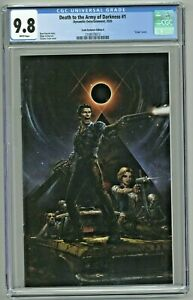 Death-to-the-Army-of-Darkness-1-CGC-9-8-Crain-Exclusive-Edition-A-Virgin-Cover