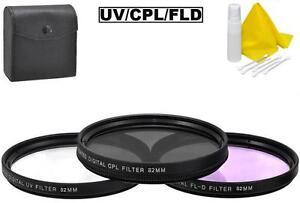 FLD Fluorescent Natural Light Color Correction Filter for Canon EF 24mm f//2.8 Lens