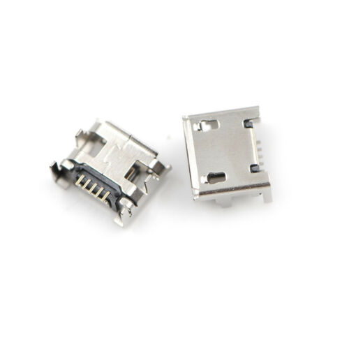 Spotweld splittng Chisel 230 mm-Draper Expert séparation 25 mm 250 mm 13278