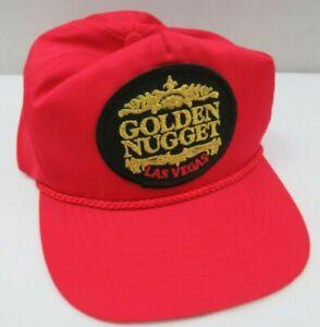 Red Hat Casino