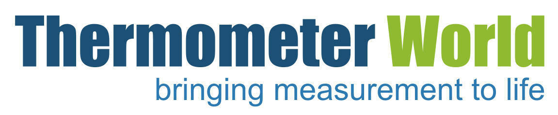 thermometerworld