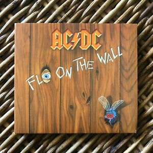 AC-DC-digipack-CD-FLY-ON-THE-WALL-remastered-superb-booklet