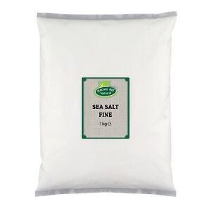 Sea-Salt-Fine-1kg-Food-Grade