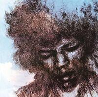 Jimi Hendrix - Cry Of Love [new Cd] on Sale