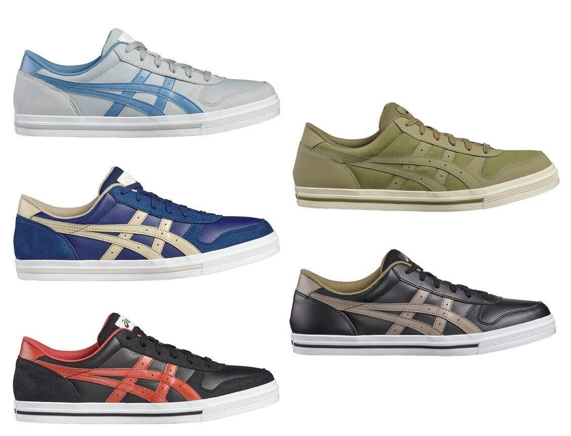 Grandes descuentos nuevos zapatos REEBOK Royal Comple Ash Gris