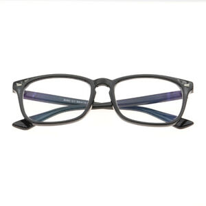 8f43c27a416 Image is loading Fashion-Reading-Glasses-UV400-Coating-Lens-Reader-Single-