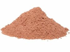 Organic Cat's Claw Bark Powder 100g (Unicaria tomentosa) Free Sample Pain Relief