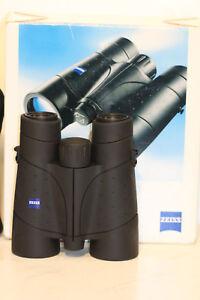 ZEISS-victory-8-x-40-tp-binoculars-STUNNING-views-world-class-newish