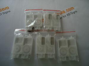 10PCS * OEM Mimaki JV5 / jv33 / CJV30 Damper