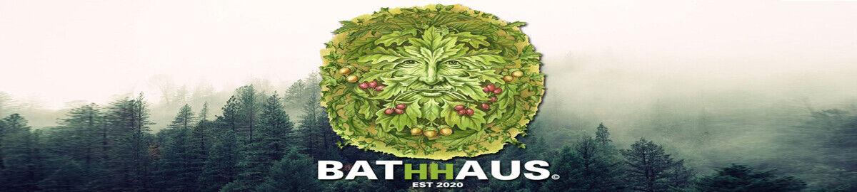 bathhausltd