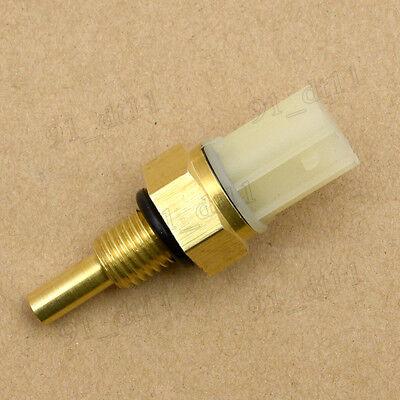 Coolant Water Temperature Sensor Suzuki TL1000R SV1000 VZR1800 Boulevard M109R