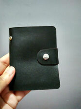 Unisex debit/credit card wallet purse Visiting Card holder for men & women