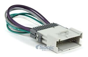 s-l300 Radio Wiring Harness For Impala on for ram r2, john deere,