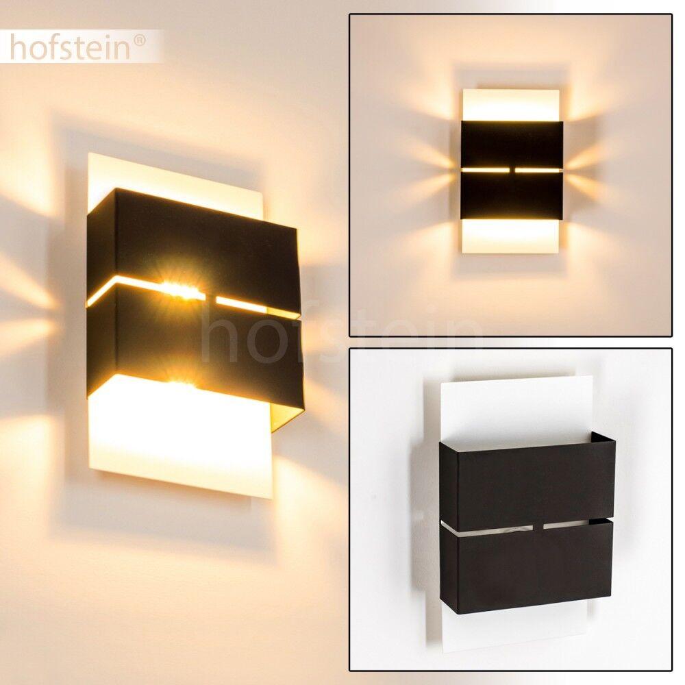 Del Extérieur Mur éclairage Terrasse Lampe Lampe Terrasse D