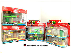 Super Mario World Christmas.Details About Nintendo Super Mario Bros U Deluxe Set 2 Regular Set 4 Christmas Gift