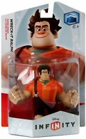 Disney Infinity Wreck-it Ralph , New, Free Shipping