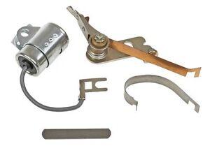 atk32wdb ignition tune up kit for john deere 1010 1020. Black Bedroom Furniture Sets. Home Design Ideas