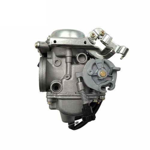 Carburetor for Motorcycle Rebel CA250 CMX250 CMX250C Vento Barracuda 250 253FMM