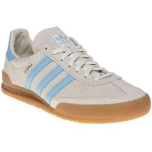borde Malentendido embudo  Adidas Jeans Women's Ladies Girls Trainers | eBay