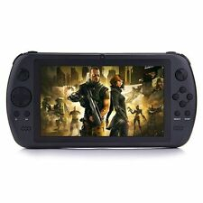 "GPD Q9 16 GB - 7"" Gaming Tablet Android 4.4, PlayStation, Nintendo 64, PSP, Mame"