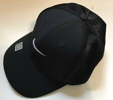 1696710a7ad21 item 3 Nike 727038 Dri-Fit Golf Hat Cap Unisex Black White Navy Gray Green -Nike  727038 Dri-Fit Golf Hat Cap Unisex Black White Navy Gray Green