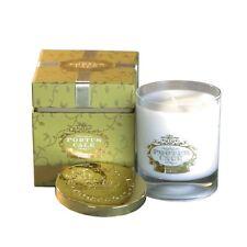 Castelbel Duftkerze Portus Cale 'Plum Flower' Candle * oz.