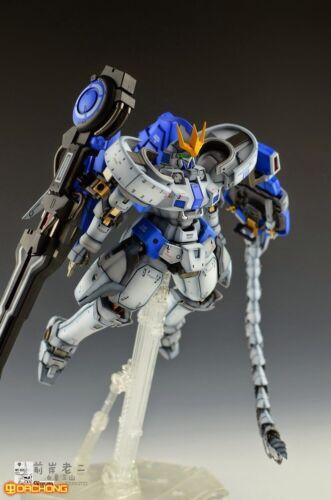 US Seller RG-28-2 HG RG 1//144 Tallgeese 3 Wing Gundam Gunpla Waterslide Decal