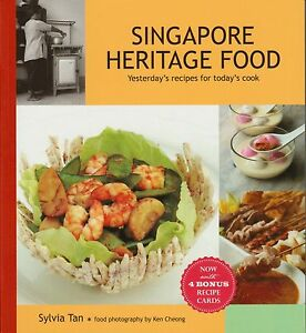 Singapore-Heritage-Food-Sylvia-Tan