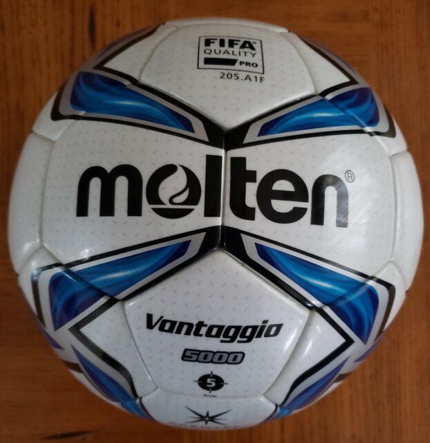 Molten vgi-5000/a/ /Ballon de Football