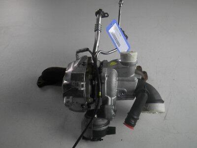 04l253016t Turbocompressore Vw Passat (3g2,b8) 1.6 Tdi 88 Kw 120 Cv (08.2014- >