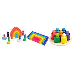 Blocchi-di-costruzione-giocattoli-per-bambini-in-legno-blocchi-di-nidificazione