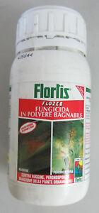 Flortis-fungicida-in-polvere-bagnabile-contro-ruggine-marciume-x-piante-100-gr
