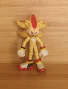 Sonic-The-Hedgehog-Super-Shadow-3-75-inch-Jazwares-Action-Figure