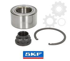 Wheel Bearing Kit Front Left or Right FAR0106 Fahren 9036938022 9036938021 New