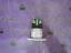 KISSLING-TRUCK-BI-STABLE-POWER-RELAY-24V-BOTTOM-MOUNT-30-313-12-901-81259026264 thumbnail 1