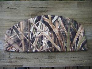 Avery-Fleece-Skull-Cap-BLADES-Mossy-Oak-Camo-Hat-Cattail-Logo-Greenhead-Gear-GHG