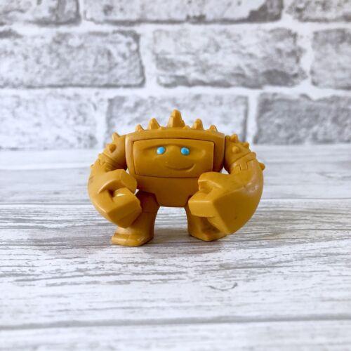 Disney Toy Story 3 fragmento figura Cake Topper