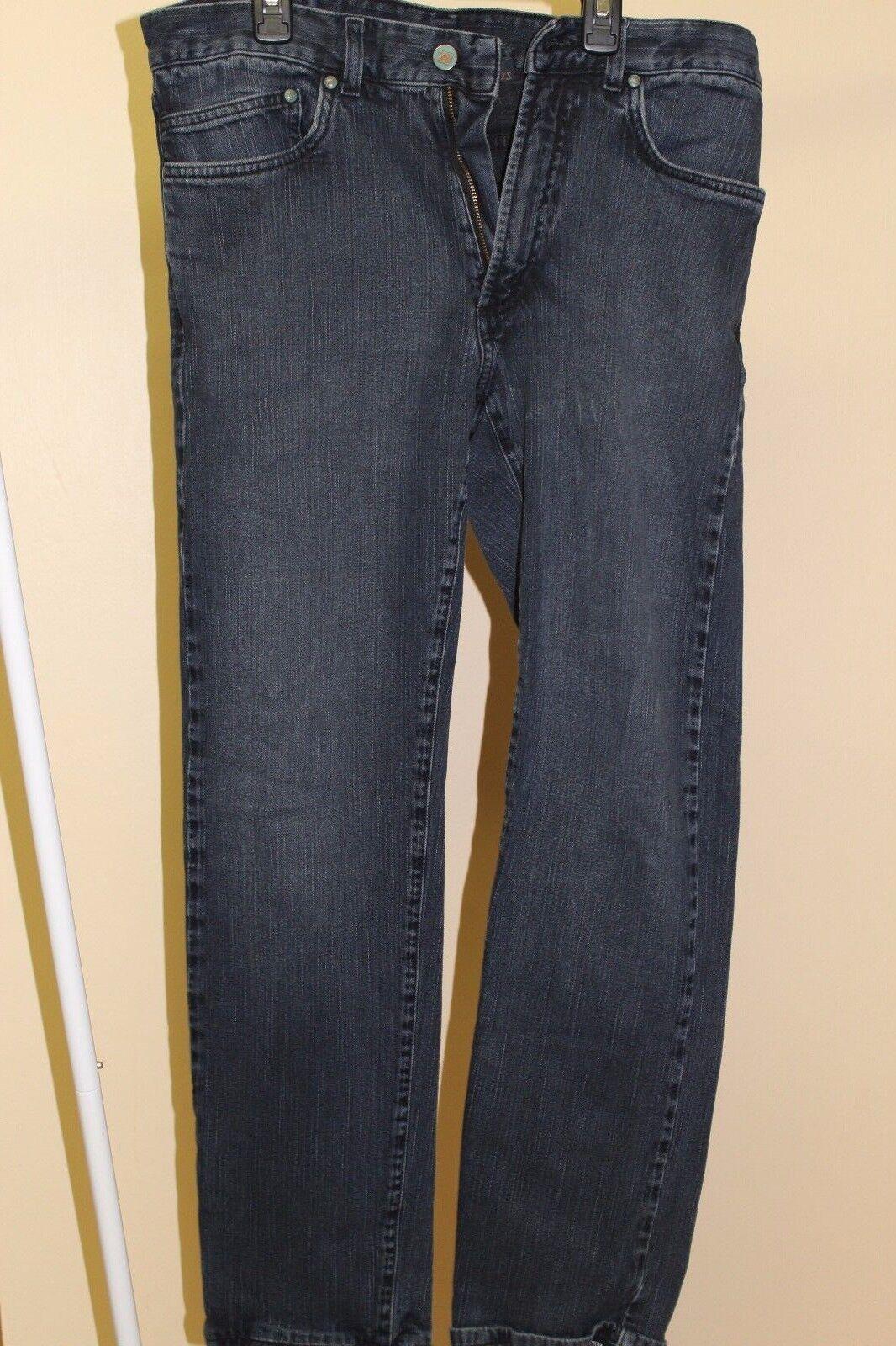 ZZegna Sport Jeans 33