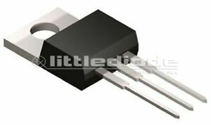 IRFB7434PBF-N-Channel-MOSFET-195-A-40-V-StrongIRFET-3-Pin-TO-220AB-Infineon