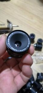 for-Avenir-CCTV-Lens-C-mount-12mm-F1-2-1-1-2-Lens