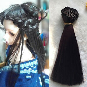 7-Colors-Curly-15-100cm-Hair-Wig-for-Girl-Doll-Costume-Party-Baby-Kid-Gif-Dyxl