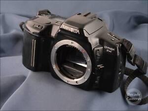 Minolta-Dynax-3xi-AF-Film-Camera-Body-9516