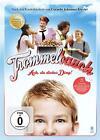 Trommelbauch (2014)