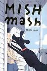 Mishmash by Molly Cone (Paperback, 2001)