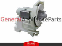 Whirlpool KitchenAid Estate Dishwasher Drain Pump AP5691922 8558995 661662
